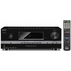 support for str dh510 downloads manuals tutorials and faqs sony uk rh sony co uk Sony 5.1 Home Theater Receiver Sony STR DH510 Problems