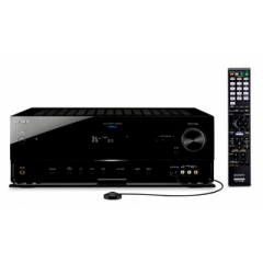 support for str dn1000 downloads manuals tutorials and faqs rh sony co uk sony str-dn1000 manual str-dn1000 remote