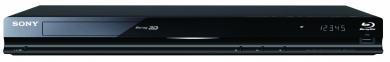 Imagen Reproductor Blu-Ray Sony modelo BDP-S780