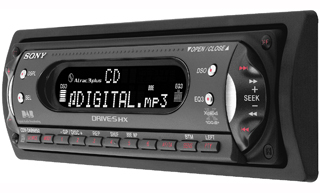 support for cdx dab6650 downloads manuals tutorials and faqs rh sony co uk sony drive.s hx mp3 manual Sony Cyber-shot