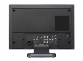 LMD-2110W-Monitors-Professional LUMA™