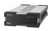 HDTX-200