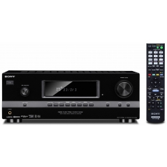 support for str dh520 downloads manuals tutorials and faqs sony uk rh sony co uk Sony Car Stereo sony str-dh100 stereo receiver manual