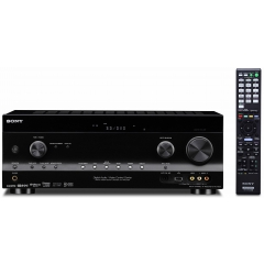 support for str dh820 downloads manuals tutorials and faqs sony uk rh sony co uk Sony Receivers 8854870 Sony Receivers 8854870