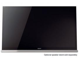 WTS Sony BRAVIA 3D LED 800Hz KDL-55HX955 @ RM8000