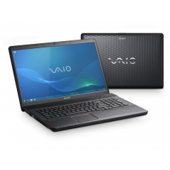 support for vpcej2c5e downloads manuals tutorials and faqs sony uk rh sony co uk sony vaio e manual sony vaio e series manual pdf