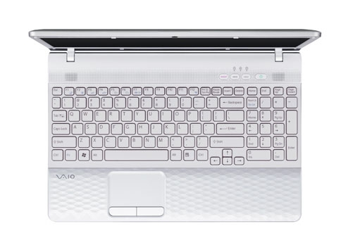 Drivers for sony vaio e series vpceh25en wifi.