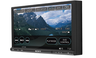20790 support for xav w1 downloads, manuals, tutorials and faqs sony uk sony xav-w1 wiring diagram at creativeand.co