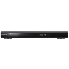 support for dvp sr150 downloads manuals tutorials and faqs sony uk rh sony co uk Koss DVD Player DVD Player Schematics