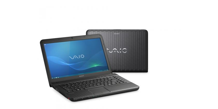 Что делать с ноутбуком сразу после покупки: оптимизация работы и первоначальная настройка