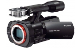 NEX-VG900/PRO