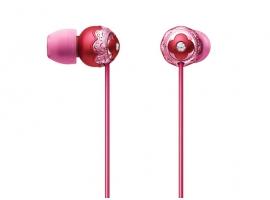MDR-EX42LP/R-Headphones-EX Monitor Headphones