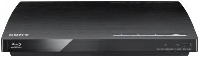 Imagen Reproductor Blu-Ray Sony modelo BDP-S185
