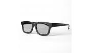 Sony 3D Glasses Adult