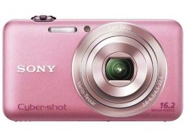 DSC-WX30/P-Digital Still Camera-W Series