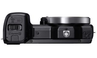 Условия покупки Sony NEX-5N Kit (16mm + 18-55mm) Black в кредит.