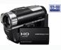 HDR-UX10E