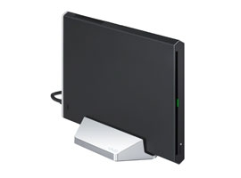 VGP-PRZ20A/B-Docking Station