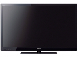 KLV-42EX410-BRAVIA™ HD TV (LED & LCD)-EX410 Series
