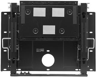 Assistenza per SU-PW3M  Sony
