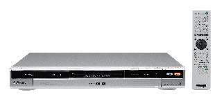 RDR-HX722