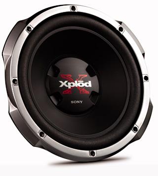 XS-L1220