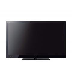 Ricondizionato: TV da 32