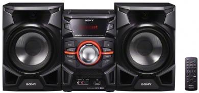 Consiglio per acquisto micro mini hi fi - Impianto stereo casa prezzi ...