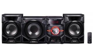MHC-EX900