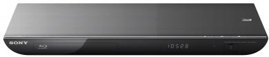 Imagen Reproductor Blu-Ray Sony modelo BDP-S590