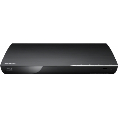 support for bdp s390 downloads manuals tutorials and faqs sony uk rh sony co uk sony blu ray players manuals sony blu ray player manual bdp-s185