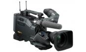 HDW-800P