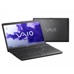 support for laptop pc downloads manuals tutorials and faqs sony uk rh sony co uk Sony Vaio User Manual Manual Sony Vaio Vpceg