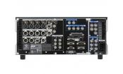 HDW-M2000P