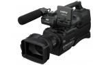 HVR-HD1000N