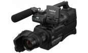 HVR-HD1000U