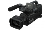 HVR-HD1000P