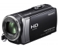 заказ Sony HDR-CX200E Black онлайн в интернет магазине