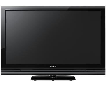 KDL-32V4000