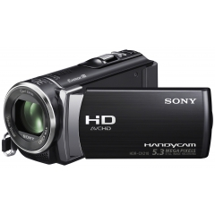 support for hdr cx210e downloads manuals tutorials and faqs rh sony co uk sony hdr cx220 manual Sony HDR As10