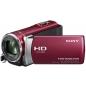 Цифровые видеокамеры Sony (Сони)