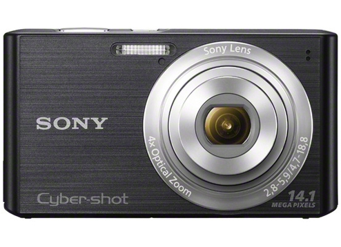 Sony dsc-w610 driver and firmware downloads.