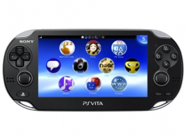9180494-PlayStation®Vita-Console