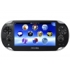PlayStation®Vita Wi-Fi