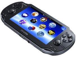 9207221-PlayStation®Vita-Console