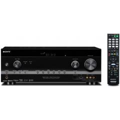Ricondizionato: Ricevitore AV a 7.1 canali con 5 HDMI® Garanzia standard Sony completa inclusa! ristrutturato, STRDH730.ECE.A