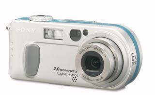 DSC-P2