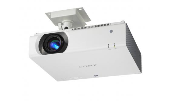 Проектор Sony VPL-FX500L (без линз)