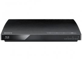 BDP-S185-Blu-ray Disc™ Players