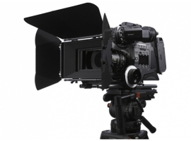 F65RS-Professional Cameras-CineAlta